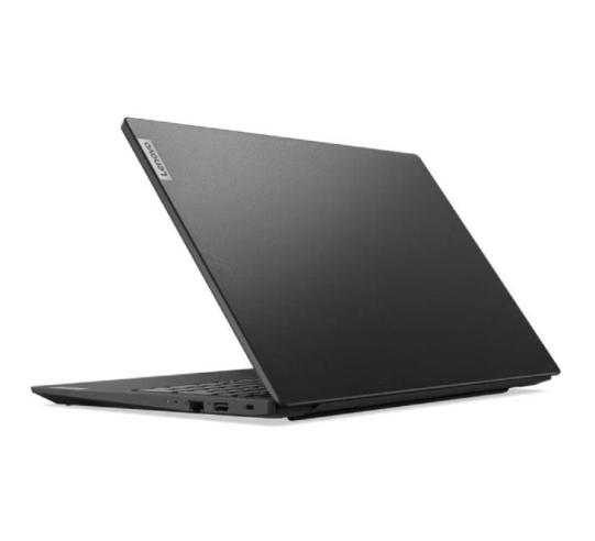 Smartphone nokia g10 4gb