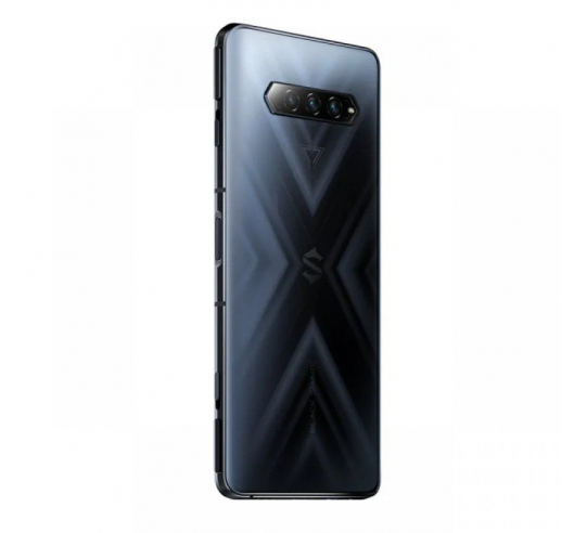 Televisor 55 PULGADAS LG 55UP75006LF 4k Smart TV