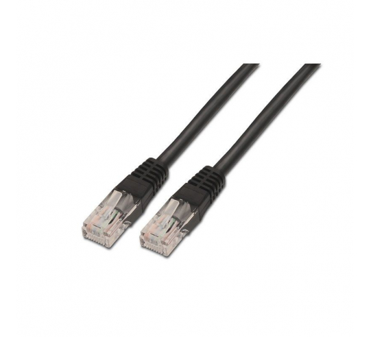 Pc all in one hp pavilion 27-d1010ns intel core i5-11500t