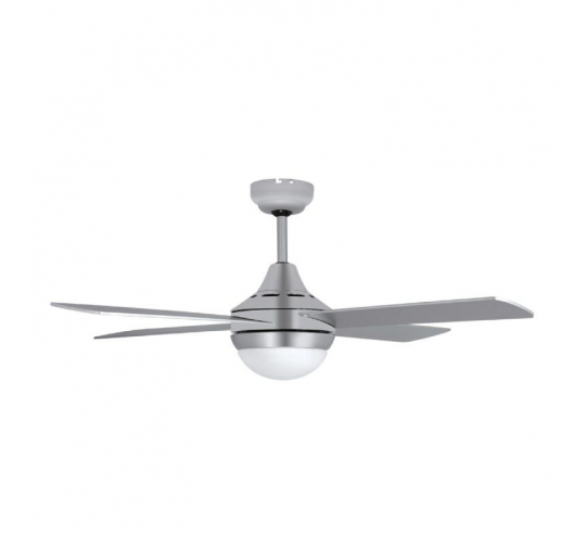 Altavoces ngs sb350