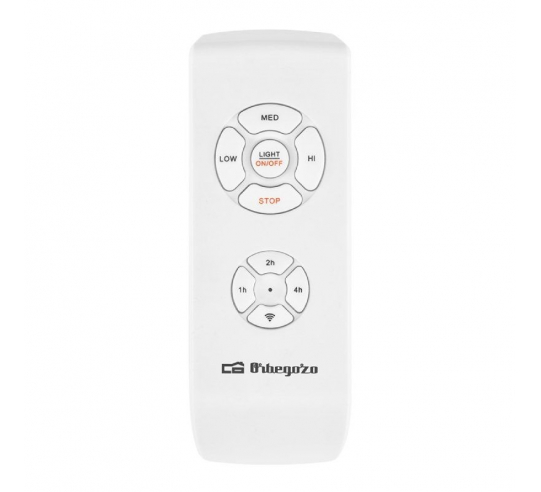 Altavoces ngs gaming gsx-150