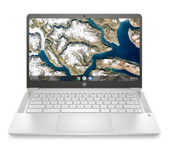 Tablet spc gravity se 2nd generation 10.1'