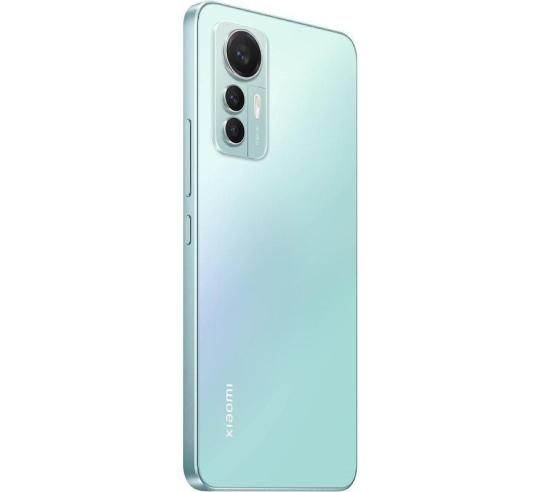 Monitor gaming curvo asus tuf vg32vq 31.5'