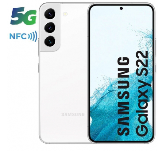 Monitor asus vz229he 21.5'