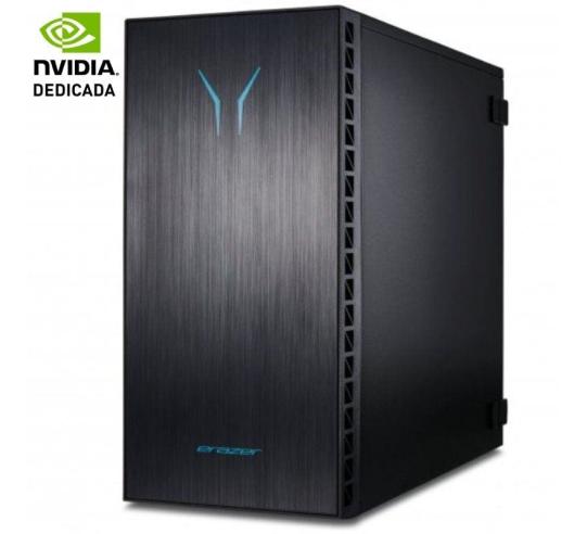 Pilas philips lr6p4b 4xaa 1.5v alcalina blister