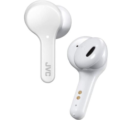 Monitor gaming asus rog swift pg329q 32'