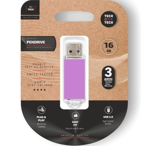 Robot musical spc makeblock xilófono