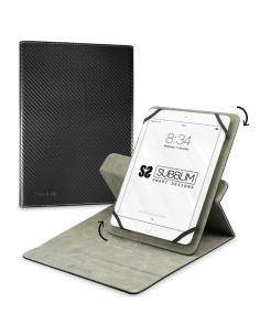 Toner cian hp nº126a 1000pag /cp1025nw -ce311a