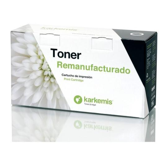 Switch tp-link 8p giga 8 puertos