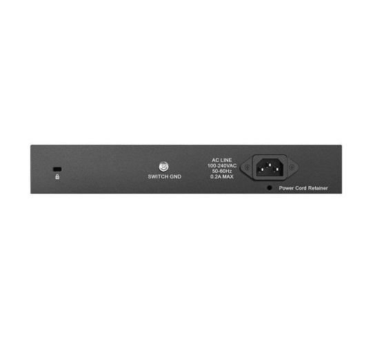 Cartucho de tinta original brother lc-980m