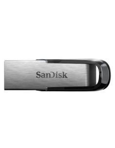 Televisor led lg 24mt49s - 24'/60.9cm - 1366*768 - 16:9 - 200cd/m2 - 14ms - audio 10w - 2*hdmi - usb - smart tv - wifi - lan -