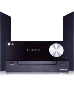 Consola nintendo switch red&blue - consola + base + 2 mandos joy-con + 2 correas para mandos + soporte + cable hdmi + adaptador