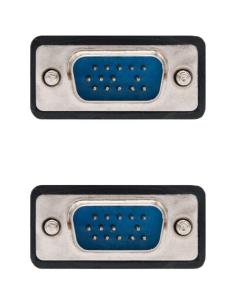 Aspirador escoba ariete evo 2 en 1 negro - 600w - aspirador de mano - deposito 0.8l - filtro hepa - mango plegable - cable 4.5m