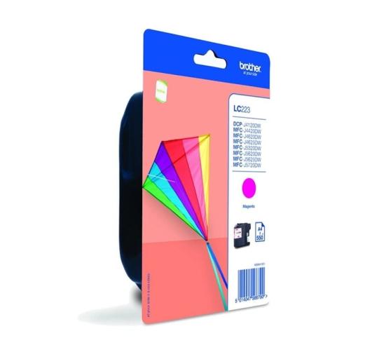 Ratón inalámbrico logitech m325