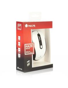 Tv led ultrafino philips 43pfs5803 - 43'/108cm fhd 1920*1080 - pixel plus hd - dvb-t/t2/t2-hd/c/s/s2 - altavoces 20w - smart tv