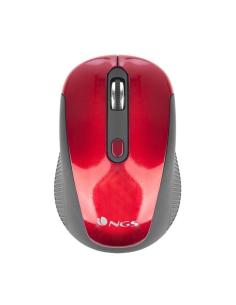 Televisor led ultraplano philips 43pus6753 - 43'/108cm - uhd 4k 3840x2160 - hrd+ - 20w - dvb-t/t2/t2-hd/c/s/s2 - smart tv -