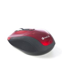Tv led lg 43uk6500pla - 43'/109cm uhd 3840x2160 - 1700hz pmi - hdr - dvb-t2/c/s2 - smart tv - lan - wifi - bt - 4xhdmi - 2xusb