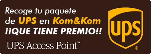 Kom&Kom-Tu-UPS-Access-Point-en-Yecla