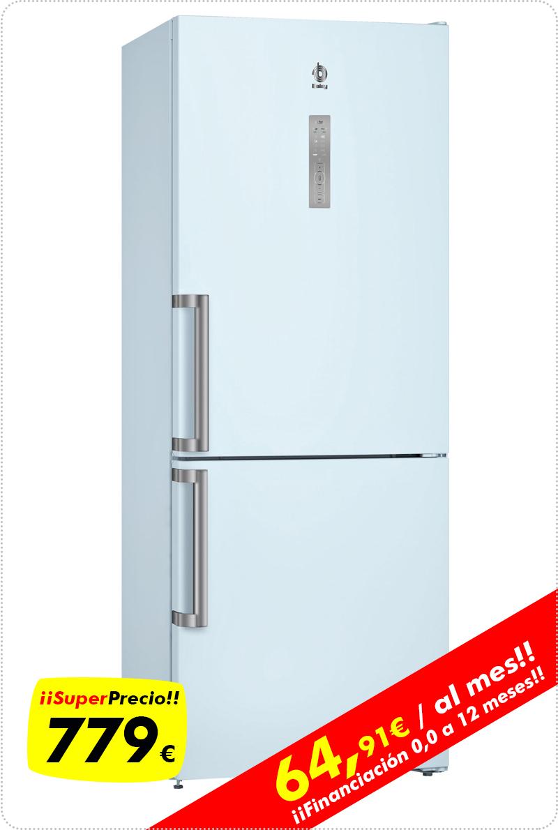 frigorífico-balay-Combi